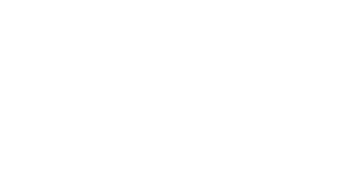 cubefx.cz